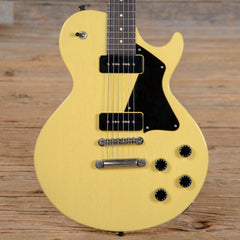 Collings 290 TV Yellow USED (s289)
