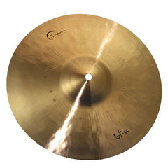 "Dream Contact Series 19"" Crash/Ride Cymbals"