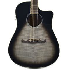Fender T-Bucket 300-CE Acoustic Flame Maple MLB v3