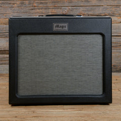 Magic Amplification Z1 17w 1x12 Combo USED