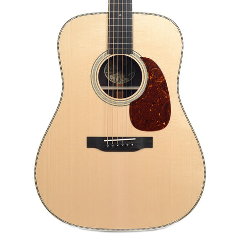Collings D2HA Dreadnought w/1-3/4