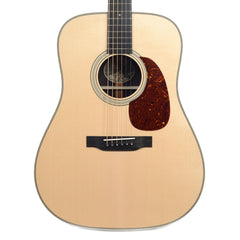 "Collings D2HA Dreadnought w/1-3/4"" Nut Width & Adirondack Spruce Top (Serial #24774)"