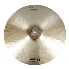 "Dream 18"" Energy Series Crash"