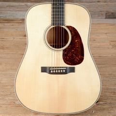 Martin Custom Series D-18 Outlaw 17 USED