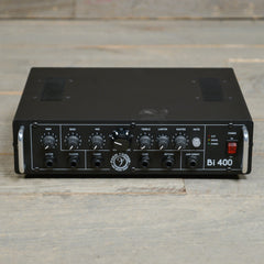 Form Factor BI400 400W Bass Head USED