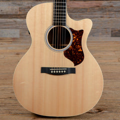 Martin Custom OMC Natural 2014 (s944)
