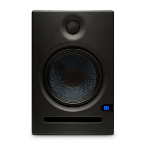 PreSonus Eris E8 High Definition 2-Way Studio Monitor (Single)