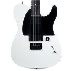 Fender Artist Series Jim Root Telecaster Flat White