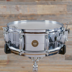 Gretsch 5x14 Model #4160 COB Snare Drum 1960s USED
