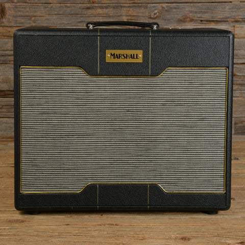 Marshall Astoria Custom CME Limited Edition 30W Hand-Wired Single Channel 1x12 Combo USED