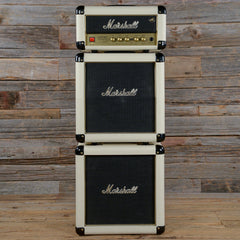 Marshall JCM-1H Full Stack White 2013 USED