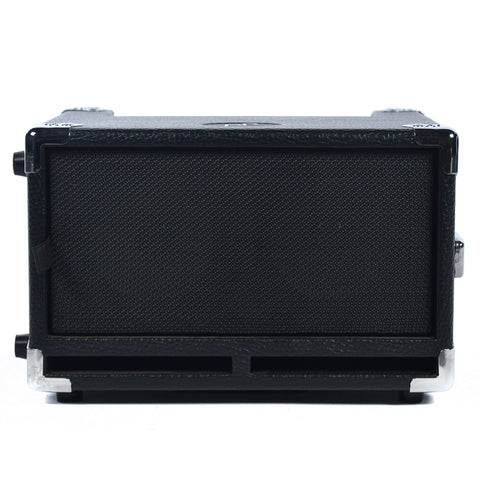 Phil Jones Bass Cub BG100 Combo Black B-Stock
