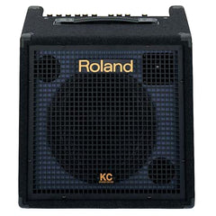 Roland KC-350 120W Keyboard Mixing Amp