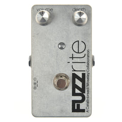 Catalinbread Fuzzrite V2
