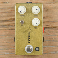 JHS Morning Glory Discreet Overdrive V4 USED