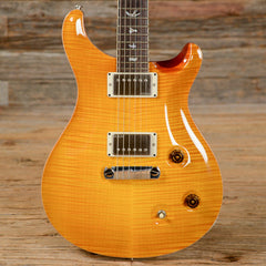 PRS MC-58 Faded McCarty Sunburst 2011 (s419)
