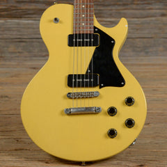 Collings 290 TV Yellow USED (s707)