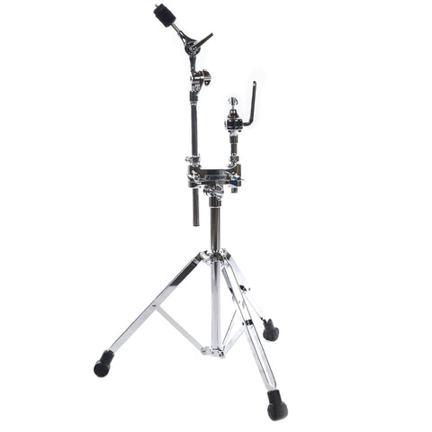 Sonor 400 Series Cymbal/Tom Stand