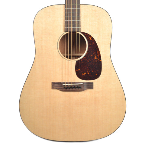 Martin D-15 Special Dreadnought Sitka Spruce/Mahogany Limited Edition