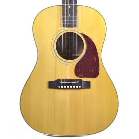 Gibson Montana LG-2 American Eagle Antique Natural