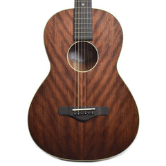 Ibanez AVN5OPN Artwood Vintage Parlor Open Pore Natural
