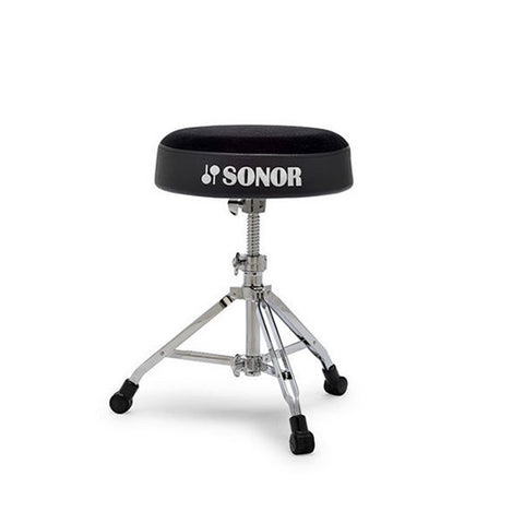 Sonor Drum Throne DT 6000 RT