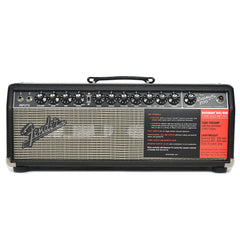 Fender Bassman 800 HD Bass Head