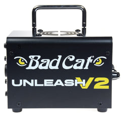 Bad Cat The Unleash v2 Re-Amplifier & Attenuator