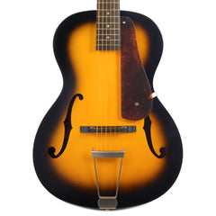 Epiphone Masterbilt Century Collection Olympic Violinburst NH