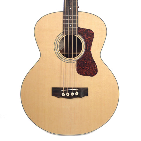 Guild Westerly B-140E Acoustic Bass