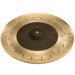 "Crescent 22"" Element Chinese Cymbal"
