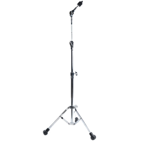 Sonor 2000 Series Single Braced Mini Boom Cymbal Stand