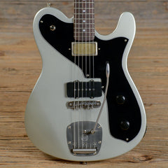 Echopark J-Model Inca Silver 2016 USED (s255)
