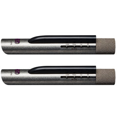 Aston Microphones Starlight Stereo Pair Small-Diaphragm Condenser‎