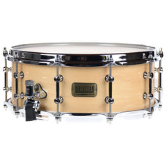 Tama 5.5x14 Classic Maple Snare Drum