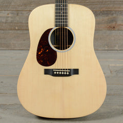 Martin DX1AE Lefty w/Sonitone USED (s4)
