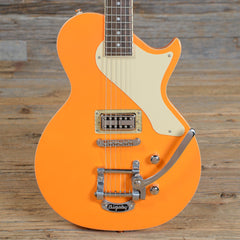 AXL USA Bel Air Orange Sparkle USED
