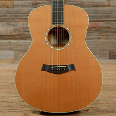 Taylor GS5 Natural Acoustic-Electric 2008 (s165)