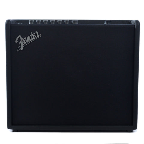 Fender Mustang GT-100 Combo Guitar Amplifier