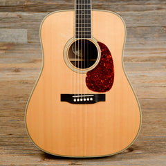 Collings D2H Natural 1995 (s483)