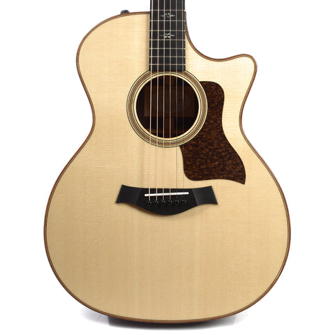 Taylor 714ce Grand Auditorium Sitka/Rosewood ES2 Natural