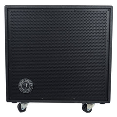 Form Factor 1B15L-8 1x15 Neo/Lite Bass Speaker Cabinet, 8 Ohm