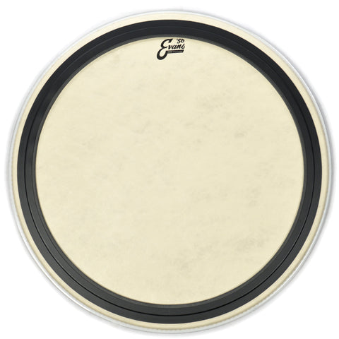 "Evans 26"" EMAD Calftone Head"