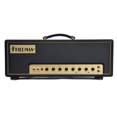 Friedman Small Box 50W EL34 Amp Head