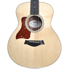 Taylor GS Mini LEFTY