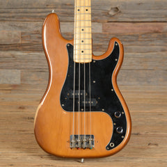 Fender Precision Bass Mocha 1975 (s908)