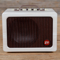 ZT Lunchbox Acoustic Amplifier USED