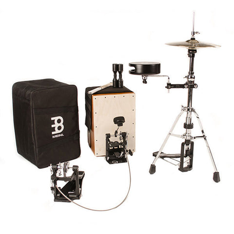 Meinl Cajon Drum Kit