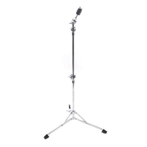 Gibraltar 8709 Flat Base Straight/Boom Cymbal Stand