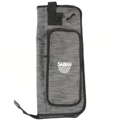 Sabian Quick Stick Bag Heathered Black